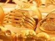 Cập nhật giá vàng trong nước ngày 30/8/2016: Giá vàng diễn biến thất thường