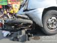 Bản tin tai nạn giao thông mới nhất 24h qua ngày 30/8/2016