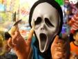 'Vạch mặt' loại đồ chơi Trung thu 'độc', nguy hiểm cho trẻ hiện nay