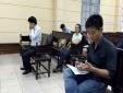 Vì sao Cà phê Phin tiếp tục kiện chủ tịch phường Bến Nghé?