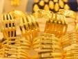 Giá vàng hôm nay 31/8/2016: Vàng lao dốc, USD tăng mạnh