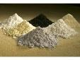 Làm chủ công nghệ chế tạo vật liệu từ liên kim loại và đất hiếm