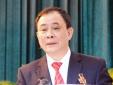 Vụ Bí thư, Chủ tịch HĐND tỉnh Yên Bái bị bắn rất nghiêm trọng