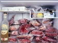 4 tác hại không ngờ khi dùng túi nilon đựng đồ ăn để tủ lạnh
