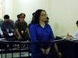 Huỳnh Thị Huyền Như chiếm đoạt gần 700 tỷ: Nguyên nữ phó phòng ngân hàng lĩnh án