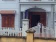 Thảm án ở Quảng Ninh: Người thân nạn nhân tiết lộ số tài sản bị mất