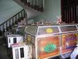 Thảm án Quảng Ninh: Bên trong ngôi nhà 4 bà cháu bị giết hại