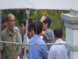 Thảm án Quảng Ninh: Hé lộ nghi can giết hại 4 bà cháu