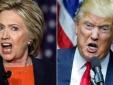 Tranh luận tổng thống Mỹ ảnh hưởng như thế nào đến kết quả bầu cử?