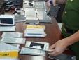 Bản tin tiêu dùng 28/9: Thu hồi lô điện thoại Iphone 7, 7 Plus giá 700 triệu đồng