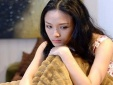 Còn 5 người liên quan đến vụ kiện hoa hậu Trương Hồ Phương Nga