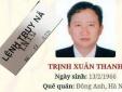 ĐSQ Đức nói về giả thiết Trịnh Xuân Thanh trốn sang nước họ