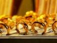 Giá vàng hôm nay 28/9/2016: Giá vàng bất ngờ sụp đổ