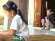 Quảng Bình: Bé gái 8 tuổi bị cha đẻ đánh đập dã man khiến dư luận dậy sóng