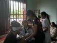 Thảm án ở Quảng Ninh: Những dự cảm không lành của người mẹ đêm trước án mạng