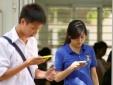 Bộ Công Thương cảnh báo người dùng dịch vụ 'móc túi' trên di động