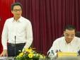 Phó Thủ tướng Vũ Đức Đam: Đặt quyết tâm Việt Nam đứng thứ 2 ASEAN về SHTT