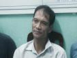 Thảm án ở Quảng Ninh: Nghi phạm định uống thuốc độc để được chết toàn thây