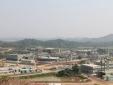 Thanh tra toàn diện dự án tỉ đô Núi Pháo