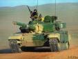 Xe tăng Type 99 Trung Quốc: 'Chiến xa' tốt nhất thế giới hiện nay