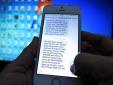 Nhà mạng ngấm ngầm 'vặt tiền' của người dùng điện thoại di động
