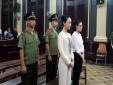Trương Hồ Phương Nga hầu tòa: Bản chất vụ án sang một hướng khác?