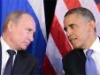 Mỹ từ chối hợp tác với Nga là 'món quà' dành cho IS
