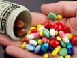 Cảnh báo nổi bật ngày 20/10: Phát hiện thuốc giả, hàng hóa kém chất lượng đầy thị trường