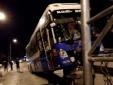 Tai nạn giao thông nghiêm trọng ngày 22/10: Rùng mình cảnh xe bán tải nát bươm sau tai nạn