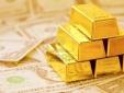 Giá vàng trong nước ngày 24/10: Ngày đầu tuần giá giảm nhẹ theo thế giới