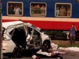 Tai nạn tàu hỏa ở Thường Tín: Xác định được nguyên nhân ban đầu