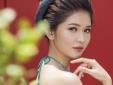 Thuỳ Dung hé lộ bí mật giúp cô toả sáng tại Hoa hậu Việt Nam 2016