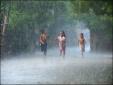 Dự báo thời tiết ngày 26/10: Cả nước xuất hiện mưa vừa, mưa to