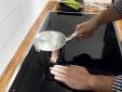 Những sai lầm nguy hiểm 'chết người' khi sử dụng bếp điện