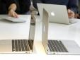 Macbook Pro, Macbook hay iMac mới sẽ được Apple ra mắt vào đêm nay 27/10?