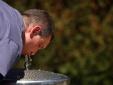Có thể biến không khí thành nước sạch?