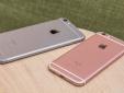 iPhone 6s giá chỉ 7 triệu đồng về Việt Nam