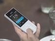 Điện thoại Nokia 216 lên kệ tại Việt Nam với giá 820.000 đồng