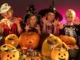 Nguồn gốc, ý nghĩa của lễ hội Halloween