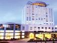 Điểm mặt 5 khách sạn tại Quảng Ninh vừa bị 'tước sao'