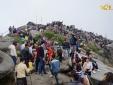 Phí tham quan Yên Tử dự kiến 20.000 đồng, mỗi năm Uông Bí thu về 30 tỷ