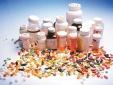 Cảnh báo nổi bật ngày 3/12: 30% các loại thuốc trên thị trường vô tác dụng