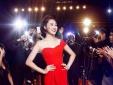 Diệu Ngọc gây ấn tượng tại Miss World 2016