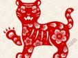 Năm Đinh Dậu 2017: Những tuổi này phải đề phòng ốm đau, mổ xẻ