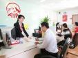Khách hàng 'kêu cứu' khi mua Bảo hiểm AIA Việt Nam
