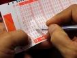 Vietlott cán mốc doanh thu 1.000 tỷ, thu 260 tỷ đồng chỉ trong gần nửa tháng