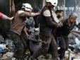 Chiến sự Syria mới nhất hôm nay ngày 6/12/2016