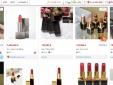 Tin tức cảnh báo nổi bật ngày 6/12: Son môi Tom Ford bán giả tràn lan thị trường