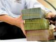 Truy tìm thủ phạm phao tin đổi tiền, làm ảnh hưởng xấu đến đầu tư