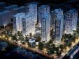 Đại gia Vingroup sẽ xây nhà 700 triệu ở địa bàn nào tại Hà Nội?
